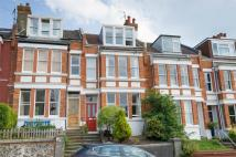 Terraced property for sale in Queens Park Rise...