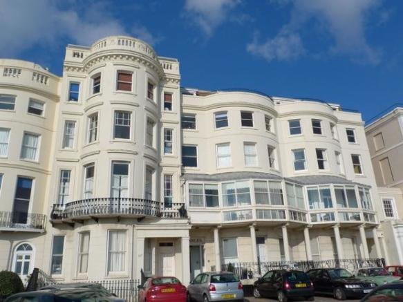 3 Bedroom Apartment For Sale In Marine Parade Brighton Bn2