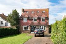 5 bedroom Detached house for sale in The Ridgway, Woodingdean...
