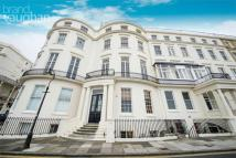 1 bedroom Apartment for sale in Eastern Terrace...