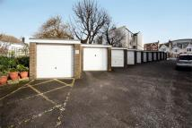 property for sale in Belle Vue Gardens, Brighton, East Sussex