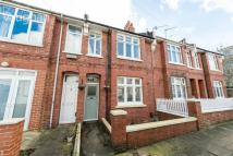 3 bed Terraced home in Bristol Street, BRIGHTON...