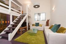 Apartment for sale in Rock Grove, BRIGHTON...