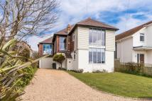 Longhill Road Detached house for sale