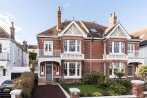 semi detached house for sale in West Drive, BRIGHTON...