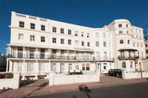 1 bedroom Apartment in Marine Parade, BRIGHTON...