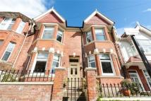 4 bed Terraced property for sale in Belle Vue Gardens...