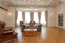 Apartment for sale in Court Royal Mansions...