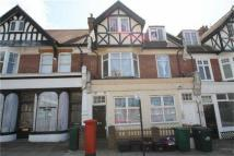 Apartment in Highdown Road, HOVE...