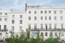 Apartment in Marine Parade, BRIGHTON...
