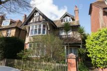 1 bedroom Apartment for sale in York Avenue, HOVE...