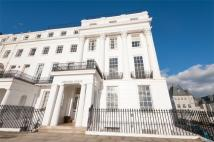 Studio flat for sale in Arundel House...