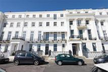 2 bedroom Apartment in Arundel Terrace...