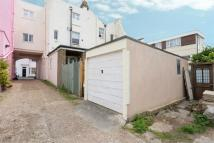 Commercial Property for sale in College Place, Brighton...