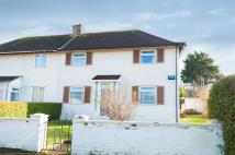 4 bed semi detached property for sale in Hillside, BRIGHTON...