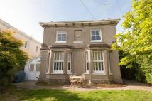4 bed Villa in Westbrooke, WORTHING...