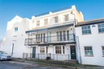 3 bedroom Town House in Arundel Place, BRIGHTON...