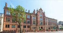 2 bed Apartment in Old College House...