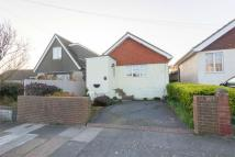 2 bedroom Detached home for sale in Downsway, BRIGHTON...