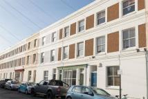Maisonette for sale in Rock Street, BRIGHTON...