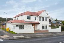 5 bed Detached house for sale in Falmer Road, Rottingdean...