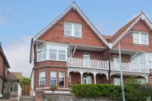 6 bedroom semi detached property in Sutton Road, SEAFORD...