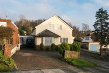 4 bed Detached property for sale in Downs Valley Road...