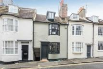 2 bedroom Terraced property for sale in Camelford Street...