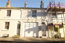 4 bed Terraced house for sale in Tidy Street, Brighton