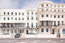 Apartment for sale in Marine Parade, BRIGHTON...