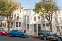 Terraced home for sale in Eaton Place, BRIGHTON...
