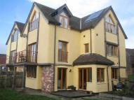 4 bed Detached property for sale in Rees Piece...