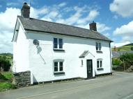 3 bedroom Detached house in The Green, Craven Arms...