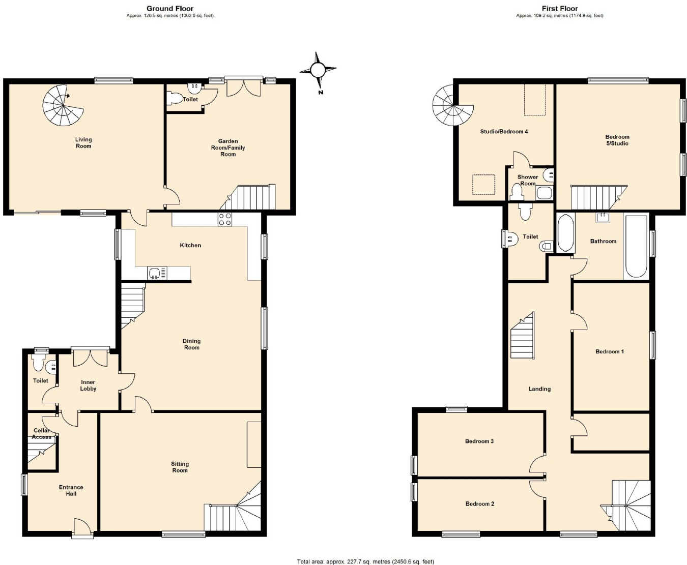Charming Cool House Plans With Secret Rooms Images Best