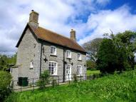 Country House to rent in Kempton, Lydbury North...