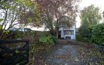 3 bed Detached home for sale in Trimpley Street...