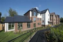 Flat for sale in Wharf Road, Ellesmere...