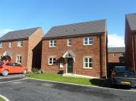 3 bed Detached house for sale in Jubilee Way, Ellesmere...