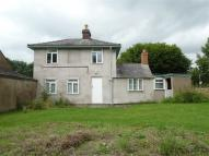 2 bed Detached home for sale in Weston Lullingfields...