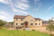 5 bed Detached home in The Hill, Grinshill, SY4