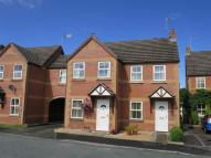 2 bed Flat in Swanmere Court...
