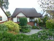 2 bedroom Bungalow to rent in Dudleston Heath...