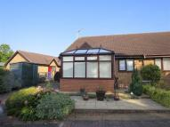 1 bed Bungalow in Peever Close...