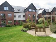 Jebb Court Flat for sale
