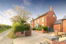 5 bed Detached home for sale in Pool Head, Nr Wem, SY4