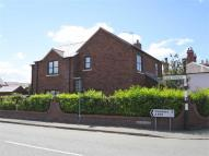 4 bedroom Detached property for sale in Salop Mews...