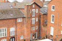 2 bedroom Terraced home for sale in Brownlow Court...