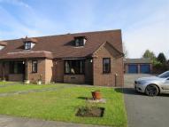 Bungalow in Trimpley Court...