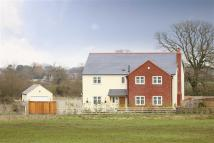 4 bed Detached property in Post Office Lane...