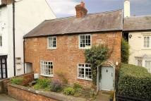 semi detached house for sale in Bangor Road...